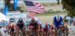 Volg hier de slotetappe van de Tour of California 2019