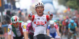 Giro 2019: Ewan en Viviani stappen na elfde etappe uit koers