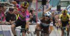 Mike Teunissen pakt winst in koninginnenrit Vierdaagse van Duinkerke
