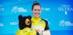 """Van der Breggen verrast door ontbreken Tour of California: """"Een groot verlies"""""""