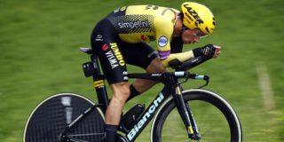 """Engels reageert op uitspraken Clement: """"Voeren een strikt antidopingbeleid"""""""