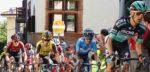 Giro 2019: Voorbeschouwing bergetappe naar Ceresole Reale