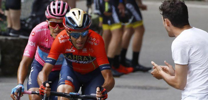 Giro 2019: Voorbeschouwing bergetappe over Mortirolo
