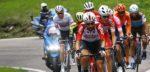 Giro 2019: Voorbeschouwing bergetappe naar San Martino di Castrozza