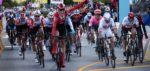 Cees Bol blijft indruk maken met winst in Tour of Norway