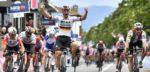 Giro 2019: Voorbeschouwing etappe naar Santa Maria di Sala