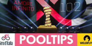 Giro 2019: Onze tips voor jouw Scorito-team