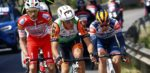 Mirco Maestri slaat dubbelslag in Tour of China I