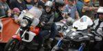 UCI bestraft motor in de Giro