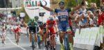 Voorbeschouwing: Ronde van Luxemburg 2019