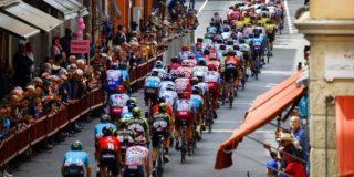 Deze kopmannen rijden de Giro, Tour en Vuelta in 2020