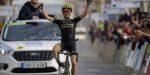 """Simon Yates: """"Ik ben de topfavoriet voor de Giro"""""""