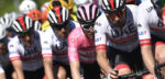Giro 2019: Voorbeschouwing etappe naar Pinerolo