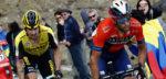 Giro 2019: Voorbeschouwing bergetappe naar Courmayeur