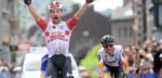 Campenaerts wint Ardennenrit in Baloise Belgium Tour, Evenepoel maakt wederom indruk