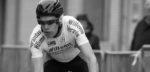 Wielrenner Joren Touquet (26) overlijdt op vakantie aan hartfalen