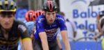Voorbeschouwing: Baloise Belgium Tour 2019