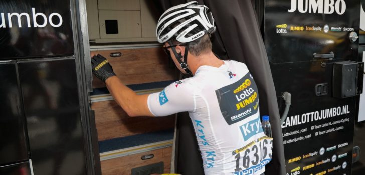 Tour 2019: Voorbeschouwing – Het Jongerenklassement