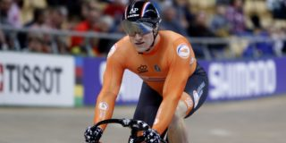 Europese Spelen baanwielrennen 2019: Medaillewinnaars per onderdeel