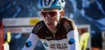 """Bardet tweede op Ventoux: """"Heb een lastige week achter de rug"""""""