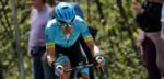 "Winnende Sánchez: ""Koers hardmaken met zoveel sterke sprinters"""