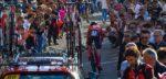 Giro 2019: Starttijden afsluitende tijdrit in Verona
