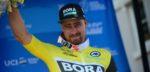 Peter Sagan terug in koers in de Ronde van Zwitserland
