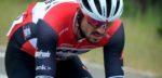 """John Degenkolb bevestigt: """"Dit jaar geen Tour, maar Vuelta"""""""