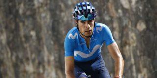 Tour 2019: Mikel Landa droomt nog altijd van het podium