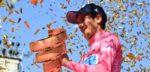 De Giro d'Italia 2019 in 20 foto's