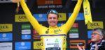 """Edvald Boasson Hagen: """"Hopelijk zit er meer in het vat"""""""