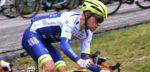 Dauphiné geslaagd: Xandro Meurisse is klaar voor zijn Tourdebuut