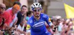 """Hongerige Julian Alaphilippe: """"Mijn vorm voor de Tour de France is goed"""""""