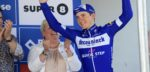 Volg hier de vierde etappe van de Baloise Belgium Tour 2019