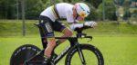 Starttijden individuele tijdrit Ronde van Zwitserland 2019