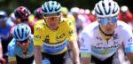 Tour 2019: Jakob Fuglsang droomt van de eindzege