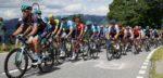 Volg hier de vijfde etappe van de Ronde van Zwitserland 2019