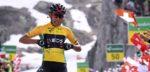 """Egan Bernal: """"Ik wil volgend jaar wellicht twee grote rondes rijden"""""""