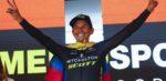 Vuelta 2019: Mitchelton-Scott vertrouwt op Chaves, titelverdediger Yates ontbreekt