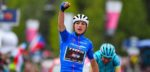Giro 2020: Het bergklassement
