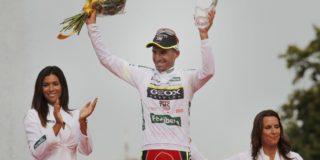 UCI schrapt Cobo officieel als Vuelta-winnaar