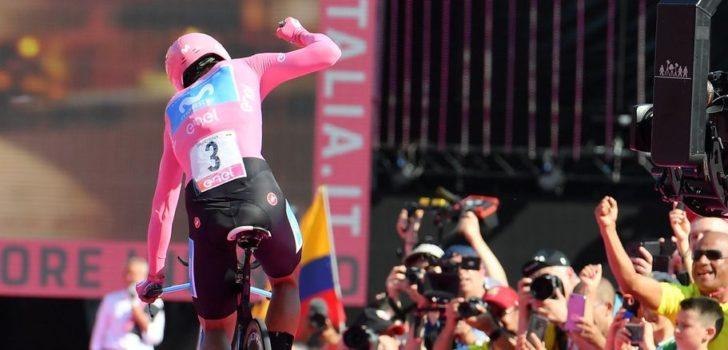 Voorbeschouwing: Ronde van Burgos 2019
