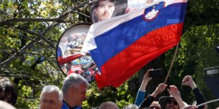 Voorbeschouwing: Ronde van Slovenië 2019