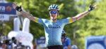 Giro 2019: Bilbao wint laatste bergetappe, Carapaz geeft geen krimp