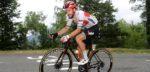 Tour 2019: Julien Bernard blijft langer bij Trek-Segafredo