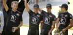 Johan Bruyneel werkt aan boek over dopingverleden