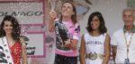 Giro Rosa: Selecties Mitchelton-Scott en Team Sunweb