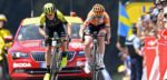 Voorbeschouwing: La Course By Le Tour de France 2019