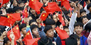 UCI stelt Chinese wedstrijden uit vanwege coronavirus