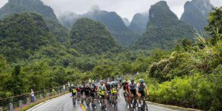 Voorbeschouwing: Tour of Guangxi 2019